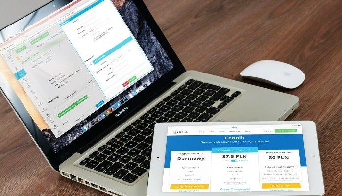 ecommerce_webdesign