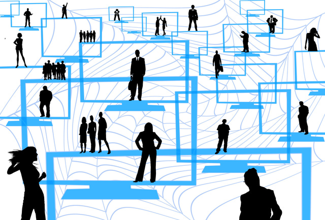 social-network-pixabay