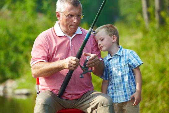 grandpa-teaches