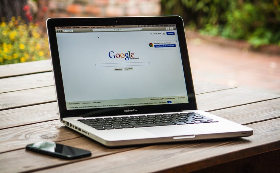 How to Rank Higher on Google 5 Simple Strategies
