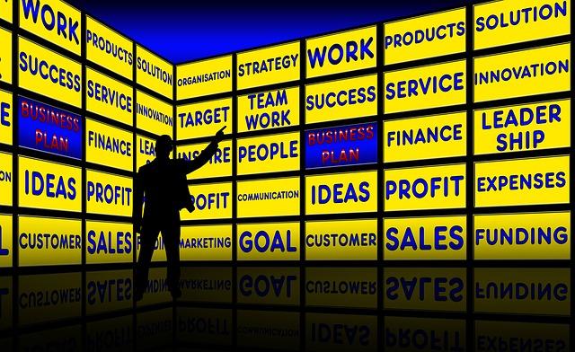 promote online company